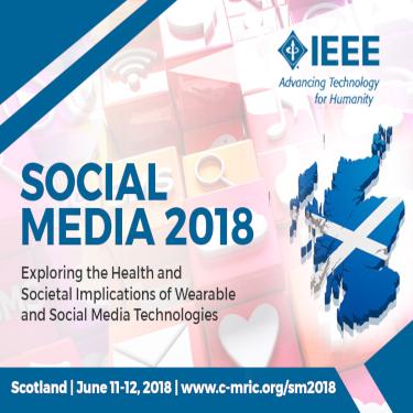 Social Media 2019 – c-mric com