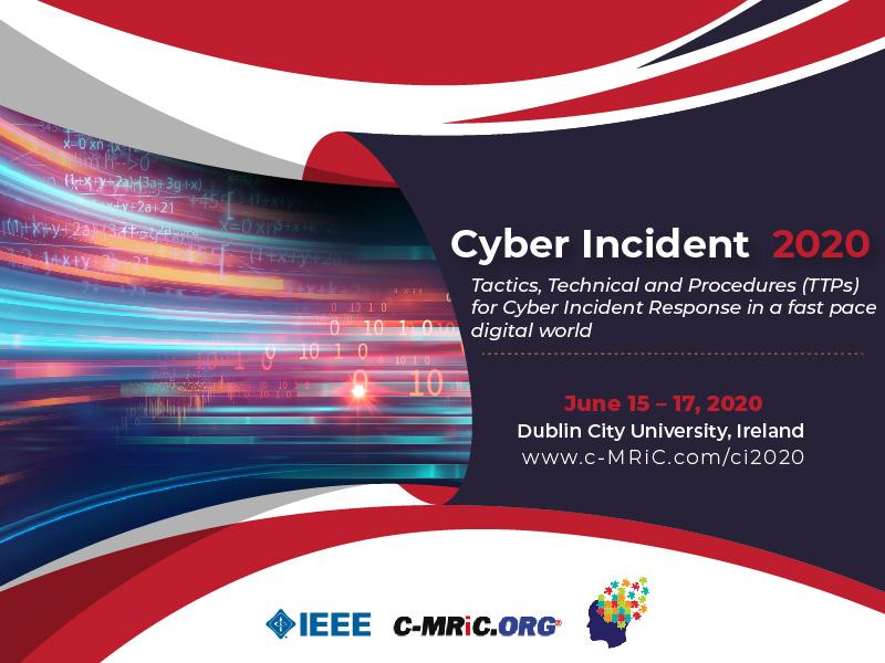 Cyber Security 2020 – c-mric com
