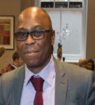 Dr Cyril Onwubiko