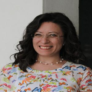Hanan Yousry Hindy